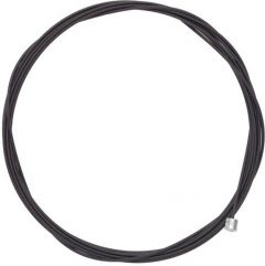 Sram Slickwire 1.2mm Gear Cable 2300mm