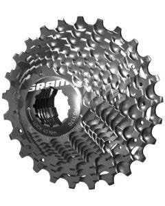 Sram PG1170 Cassette 11-28 11 Speed