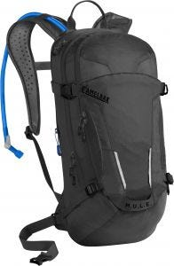 CamelBak Y20 M.U.L.E. Hydration Bag 3L Black