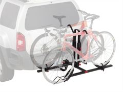 Yakima Stickup Car Rack | Tray Hitch (2 Bike) | 99 Bikes