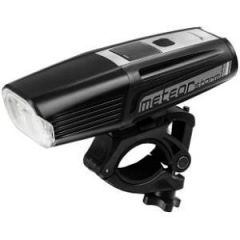 Moon Meteor Storm 1300 Lumens Front Light