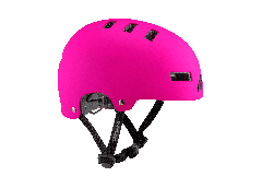 Bluegrass Super Bold Helmet Matt Pink