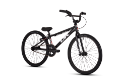 Bike18 DK Swift Junior Black Red