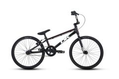 DK Swift Expert BMX Race Bike Black (2020)