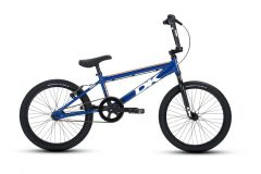 DK Swift Pro BMX Bike Blue (2019)