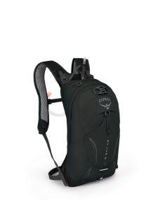 Osprey Sylva 5 Hydration Bag Black