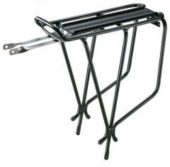 Topeak Super Tourist Rack (Black) | 99 Bikes