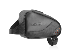 Ibera Top Tube Bag Medium .35L