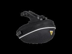 Saddlebag Topeak Propack MICRO