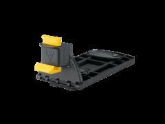 Topeak Fixer 6 Mounting Adaptor