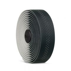 Fizik Tempo MicroTBon Bar Tape Classic Black