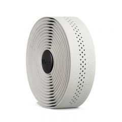 Fizik Tempo MicroTBon Bar Tape Classic White