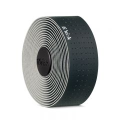 Fizik Tempo Microtex Bar Tape Classic Black