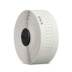 Fizik Tempo Microtex Bar Tape Classic White