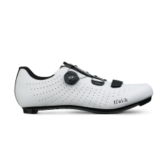 Fizik Tempo R5 Overcurve Shoes White/Black