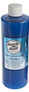 Rock n Roll Extreme Blue Chain Lube 16oz