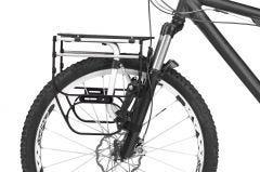 Thule Pack n' Pedal Side Frames   99 Bikes