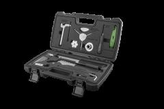 Birzman Essential Tool Box & Kit