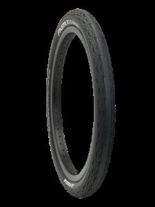 Tioga Fastr-X S-Spec Folding BMX Tyre