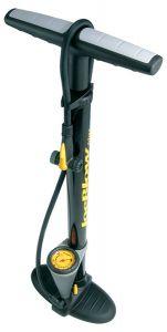 Topeak Joe Blow Max II Floor Pump | 99 Bikes