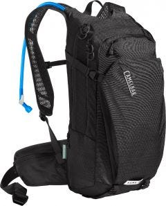 Camelbak H.A.W.G. Pro 20 Hydration Pack 3L Backpack Black