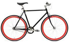 Pedal Messenger Tokyo | 99 Bikes
