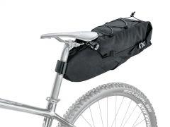 Topeak Backloader 10L Saddle Bag Black