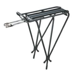 Topeak Explorer Tubular Rack (Black) | 99 Bikes