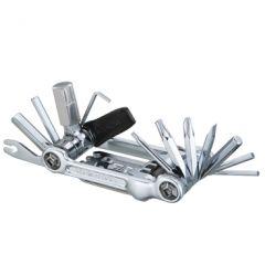 Topeak Mini tool 20