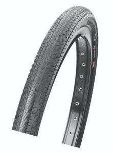 Maxxis Torch Folding BMX Tyre