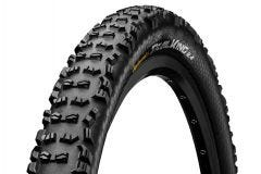 Continental Trail King II Performance Folding Mountain Bike Tyre TR