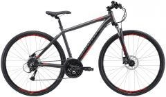 Apollo Transfer 30 Mountain Bike (2018)