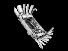 Mini Tool Topeak P30 SILVER