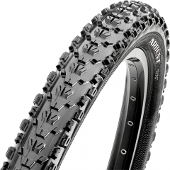 Maxxis Ardent Wire Bead MTB Tyre 27.5x2.25