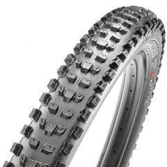 Maxxis Dissector Folding Tyre WT EXO 3C Maxx Terra 27.5x2.40