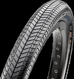 Maxxis Grifter 20x2.1 Tyre