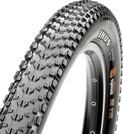 Maxxis Ikon 26x2.2 Tyre