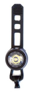 Azur Cyclops USB Head Light