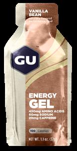 Gel GU (Vanilla Bean) | 99 Bikes