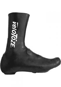 VeloToze Shoe Cover Tall (Black)