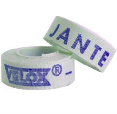Velox Cloth Self Adhesive Rim Tape Width 22mm