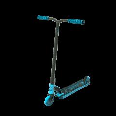 MGP VX9 Pro Scooter Blue