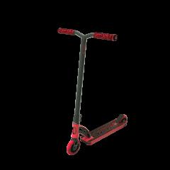 MGP VX9 Shredder Scooter Red/Black