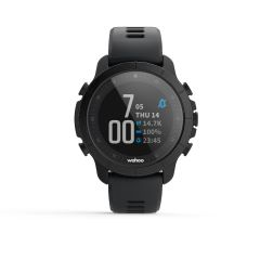Wahoo Rival GPS Watch Stealth Grey PRE ORDER