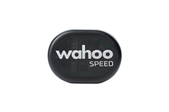 Wahoo Speed Sensor Bluetooth ANT+ Computer Part | 99 Bikes