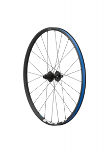 Wheel Shimano WH-MT501 Rear 29er 12-SPD 148x12mm CENTERLOCK