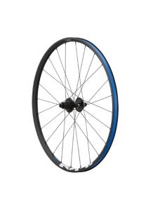 Wheel Shimano WH-MT501 Rear 29er 12-SPD 148x12mm CENTERLOCK