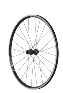 Wheel Shimano RS100 Rear 10/11spd 700c