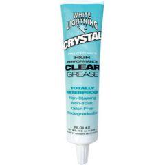 White Lightning Crystal Grease 100g | 99 Bikes