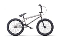 """WTP Nova 20"""" BMX Bike Matt Raw (2020)"""